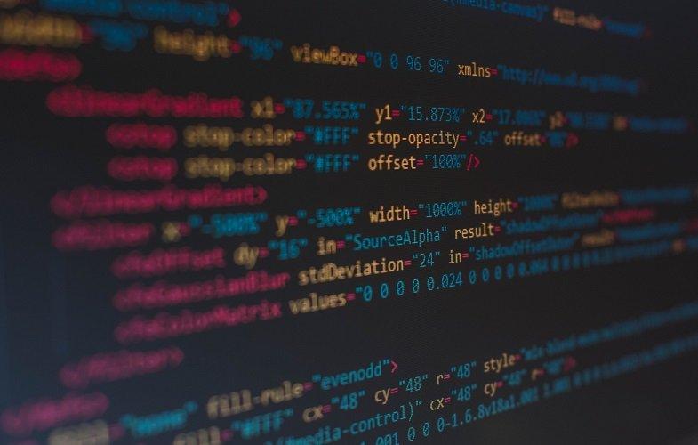 Webapp front-end programmer