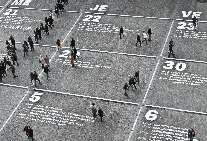 Workforce Planning Responsible